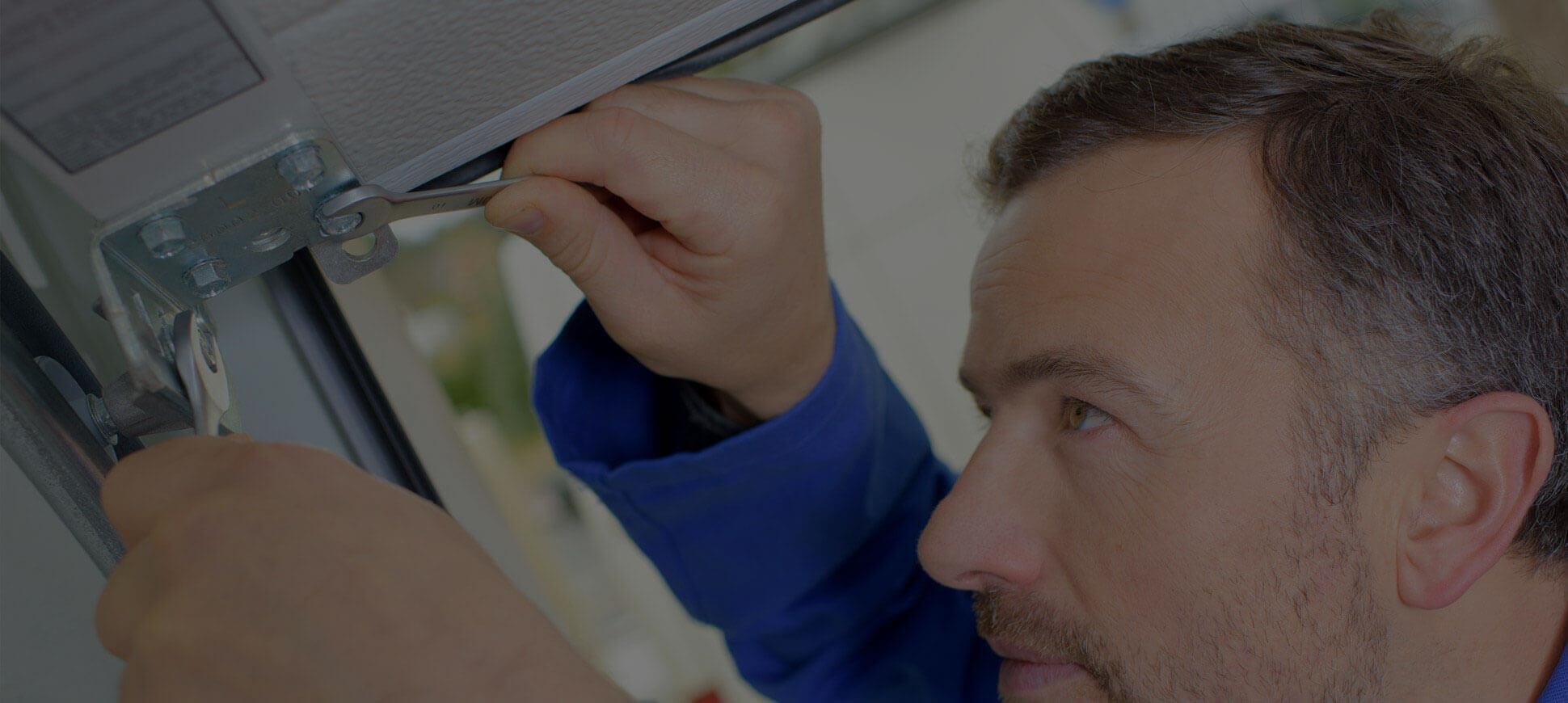 Lynndr Garage Doors Company Renowned Garage Door Repair
